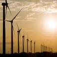 Apesar de ter conquistado uma matriz energética equilibrada entre fontes de energia renováveis e tradicionais, o governo brasileiro tem se empenhado para manter essa relação diante de um cenário projetado […]