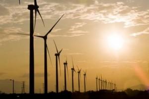 Cenários de mudanças não ajudam o equilíbrio da matriz energética