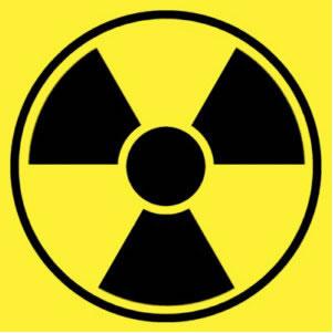 Acidentes em usina nuclear afetam funcionários na Índia, diz empresa