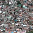 Quando a participação nos projetos, planos e políticas habitacionais é garantida, as moradias fornecidas têm uma probabilidade maior de atender os critérios de sustentabilidade. O conceito de justiça ambiental é […]