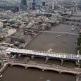 Quando as obras sobre o Rio Tâmisa estiverem concluídas e mais de 4.400 painéis fotovoltaicos estiverem instalados, o novo terminal de Blackfriars, em Londres, terá se tornado a maior ponte […]