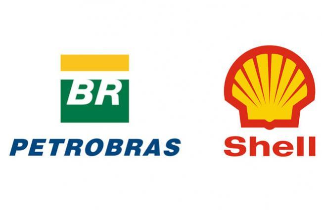 Petrobras e Shell comunicam descobertas nas bacias de Sergipe e Santos