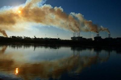 Fórum Brasileiro de Mudanças Climáticas inicia consultas públicas