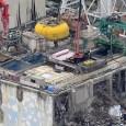 A Ásia deve continuar ampliando fortemente seu parque nuclear, apesar do acidente do ano passado na usina japonesa de Fukushima, pelo fato de essa fonte energética não ser emissora de […]