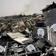 O mundo está ficando pequeno demais para tanto lixo eletrônico. São aproximadamente 50 milhões de toneladas por ano. Os Estados Unidos lideram orankingcom três milhões de toneladas, seguidos de perto […]