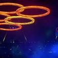 Mais de 4 bilhões de pessoas devem acompanhar hoje (27) a cerimônia oficial de abertura das Olimpíadas de Londres a partir das 20h de Londres (16h em Brasília) que contará […]