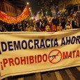 Um civil foi morto e um proeminente ativista contra a mineração preso em protestos, na quarta-feira, contra o maior projeto de mineração de ouro do Peru, levando a inflamar ainda […]