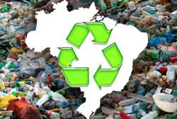 Política Nacional de Resíduos Sólidos é debatida por catadores e empresários no Rio