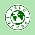 O setor calçadista brasileiro acaba de conquistar uma nova ferramenta para fortalecer a competitividade nos mercados internacionais e, assim, ampliar suas exportações: o Selo de Sustentabilidade, criado pelo Laboratório de […]