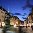 Quando a cidade de Copenhagen, ainda nos anos 60, transformou a área de Strøget na primeira zona exclusiva para pedestres no mundo, muita gente deve ter se perguntado: mas por […]