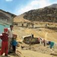 O Peru está embarcando em um esforço para aperfeiçoar o sistema que avalia os impactos ambientais das futuras atividades econômicas, com a mineração como protagonista estelar. Lima, Peru, 30 de […]