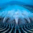 O último dos 32 geradores da hidrelétrica mais poderosa do mundo, inaugurada no centro da China, começou a funcionar esta semana. A gigante e controversa Represa de Três Gargantas, construída […]
