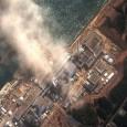 """Oacidente nuclear na usina de Fukushimafoi """"um desastre provocado pelo homem"""" e não apenas uma consequência doterremoto e do tsunami que atingiram o nordeste do Japãoem 11 de março de […]"""