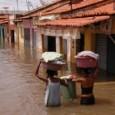 Em resposta a eventos climáticos como os deslizamentos de terra na região serrana do Rio de Janeiro, que deixaram mais de 900 mortos e milhares de feridos em janeiro de […]