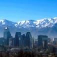 A seca afeta várias regiões do Chile e levou o governo do presidente Sebastián Piñera a declarar estado de alerta em dez cidades das áreas de Coquimbo e Valparaiso, no […]