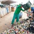 Além de possibilitar a redução de 54 milhões de toneladas degases de efeito estufa (GEE)por ano, o manejo adequado dos resíduos sólidos no Brasil também pode renderUS$ 570 milhões em […]