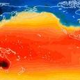 O diretor do Instituto Goddard de Estudos Espaciais da Nasa (agência espacial dos Estados Unidos), James Hansen, advertiu que os problemas causados pelas mudanças climáticas são maiores do que se […]