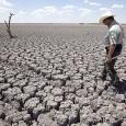O percentual da superfície terrestre atingido por temperaturas muito elevadas no verão aumentou nas últimas décadas, subindo de 1% nos anos anteriores a 1980 a até 13% nos anos recentes, […]