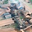 As indústrias representadas pelo Sindicato das Indústrias de Ferro Gusa do Maranhão (Sifema) vão ter dois anos para adotar um sistema de monitoramento que garanta que seus fornecedores deixem de […]