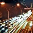 Quando o assunto é a mobilidade urbana, falta no Brasil um conjunto de princípios, instrumentos e ações governamentais que estabeleçam compromissos permanentes e bem delimitados para promover avanços significativos. A […]