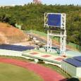 O estádio Governador Roberto Santos, também conhecido como Metropolitano de Pituaçu, situado em Salvador (Bahia), foi oprimeiro da América Latina a contar com energia solar. O sistema, inaugurado em abril […]