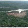 As Sete Quedas do Rio Teles Pires, que corre entre os Estados amazônicos de Mato Grosso e Pará, no centro do Brasil, são um oásis espiritual venerado pelos indígenas kayabi. […]