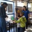 Pela primeira vez, moradores do Complexo do Alemão, na Zona Norte do Rio de Janeiro, puderam trocar materiais recicláveis por conhecimento. Isto foi possível por meio da feira ecológica realizada […]