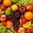 O CicloVivo separou uma lista com cinco sugestões de frutas bastante comuns no Brasil e que trazem diversos benefícios à saúde. Optar por alimentos naturais é uma ótima maneira de […]