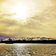 Quem um dia imaginou que a Antártida já teve palmeiras e temperaturas que oscilavam entre 10ºC no inverno e 25ºC durante o verão não estava sonhando ou delirando. Um estudo […]