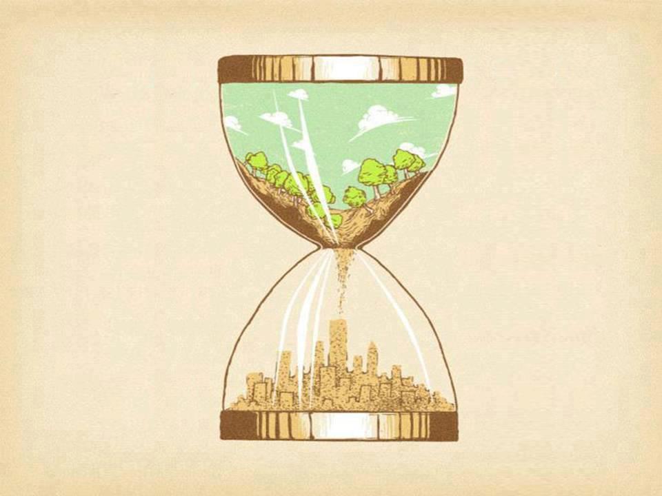 O ponto da virada: quando a sustentabilidade gera retorno financeiro