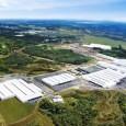Um projeto da Renault transforma os resíduos do lodo da Estação de Tratamento de Efluentes Industriais do Complexo Ayrton Senna, na Grande Curitiba (PR), em matéria-prima na produção de peças […]