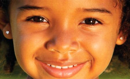 Projetos de educação infantil também estão aptos a participar.  Foto: Divulgação