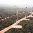 Ajoint-venture(empreendimento conjunto) entre a empresa alemã E.ON e a MPX Energia (MPXE3) firmou um contrato para adquirir três projetos deenergia eólicano Nordeste: os complexos Jandaíra, Pedra Preta I e Pedra […]