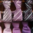 Gravatas são feitas,muitas vezes,de tecidos bonitos e únicos, mas elas se tornam obsoletas facilmente. Seria um desperdício descartá-las quando existe uma diversidade de maneiras de usá-las em projetos de reciclagem […]
