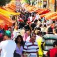 Ataxa de urbanização no Brasil passará dos atuais 84,5% para 90% até 2020, segundo o estudo inéditoEstado das Cidades da América Latina e Caribe,lançado na terça-feira, 21 de agosto, no […]