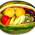 A casca dos alimentos guardam importantes nutrientes, às vezes, em maior quantidade do que em seu interior. As das frutas, legumes e verduras, por exemplo, possuem grande porção de fibras, […]