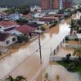 Não é novidade que enchentes, deslizamentos, secas e outros fenômenos climáticos extremos são ameaças principalmente aos mais pobres, mas são poucos os estudos científicos que avaliam de forma abrangente como […]