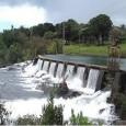 A Justiça Federal determinou que não sejam mais emitidas licenças ambientais para usinas hidrelétricas na Bacia do Alto Paraguai, que abrange os estados de Mato Grosso do Sul e Mato […]