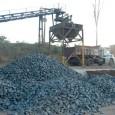 Após ser pressionado por protestos, o sindicato que representa as indústrias de ferro gusa que atuam no Maranhão assinou nesta quarta-feira (2) um compromisso público com o grupo ambientalista Greenpeace […]
