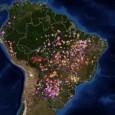 O registro de focos de incêndio no Brasil aumentou 61% de janeiro até hoje (3), em comparação com o mesmo período do ano passado, quando houve 20,2 mil ocorrências. Pelas […]