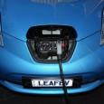 Cientistas na Alemanha desenvolveram um novo fluido para esfriar as caras baterias decarros elétricose estender o tempo de vida útil delas, outro potencial passo para melhorar o custo-benefício da propulsão […]
