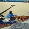OInstituto Brasileiro de Geografia e Estatística (IBGE) divulgou na sexta-feira, 10 de agosto, informações importantes sobre a população indígena do Brasil: cerca de36,2% de índiosvivem na zona urbana (equivalente a324.834, […]