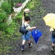 Variações na quantidade de chuva causam mais mortes em crianças menores de um ano. A afirmação faz parte de uma pesquisa da Faculdade de Saúde Pública (FSP) da USP.Realizado pela […]