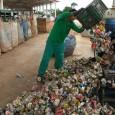Termina nesta quinta-feira, 2 de agosto, o prazo determinado há dois anos pelaPolítica Nacional de Resíduos Sólidos(PNRS) para as cidades brasileiras apresentarem seusplanos de resíduos sólidos. Levantamento da Associação Brasileira […]