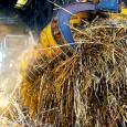 O etanol de segunda geração, que utiliza o bagaço da cana como matéria-prima, deve chegar aos postos de combustíveis em 2015,quando está previsto o início da sua produção comercial. A […]