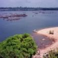 """O ministro de Minas e Energia, Edison Lobão, disse hoje (20) que a possível paralisação das obras da Usina Hidrelétrica de Belo Monte poderá prejudicar o cronograma. """"Se não conseguirmos […]"""