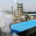 Produzido a partir de matérias-primas fósseis, o butanol (álcool butílico) costumaser utilizado na fabricação de solventes para tintas automotivas e resinas acrílicas.O Brasil não é autossuficiente na produção, cuja demanda […]