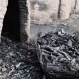 Embora seja mais ambientalmente correto do que o carvão mineral, que é derivado de combustível fóssil e emite enxofre quando queimado, a produção do carvão vegetal também pode envolver aspectos […]