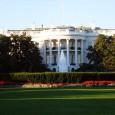 Em um discurso feito em 2 de agosto, o negociador norte-americano para Mudanças Climáticas, Todd Stern, afirmou que os Estados Unidos queriam uma abordagem mais flexível para um novo acordo […]