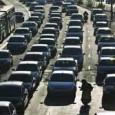 O conceito depedágio urbano–isto é, de cobrar dos motoristas para que circulem por determinadas regiões da cidade– foi implantado pela primeira vez em 1975, emCingapura. Lá, os condutores são obrigados […]